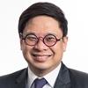Melvin Yong